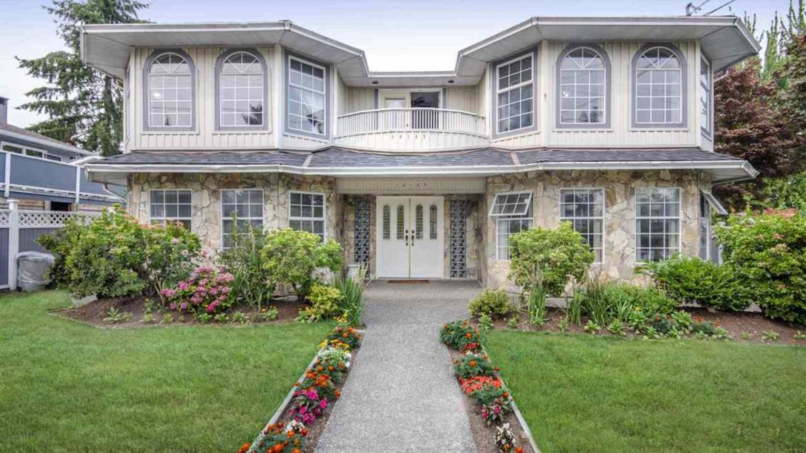 14145 72 Avenue, East Newton, Surrey