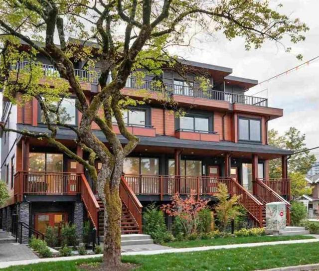 2498 E 34th Avenue, Collingwood VE, Vancouver East