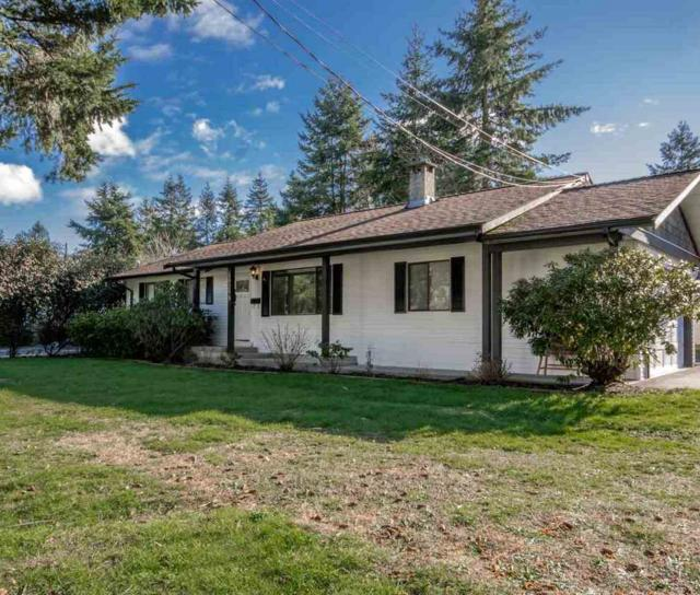 15298 28 Avenue, King George Corridor, South Surrey White Rock