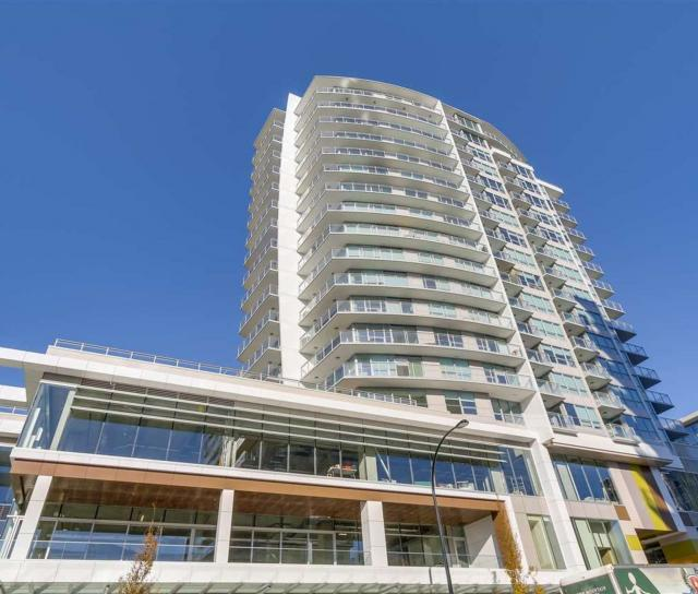 806 - 112 E 13th Street, Central Lonsdale, North Vancouver