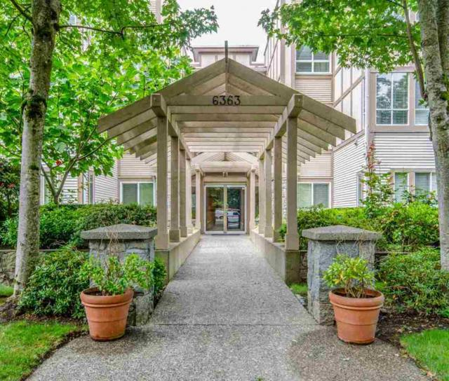 207 - 6363 121 Street, Panorama Ridge, Surrey 2