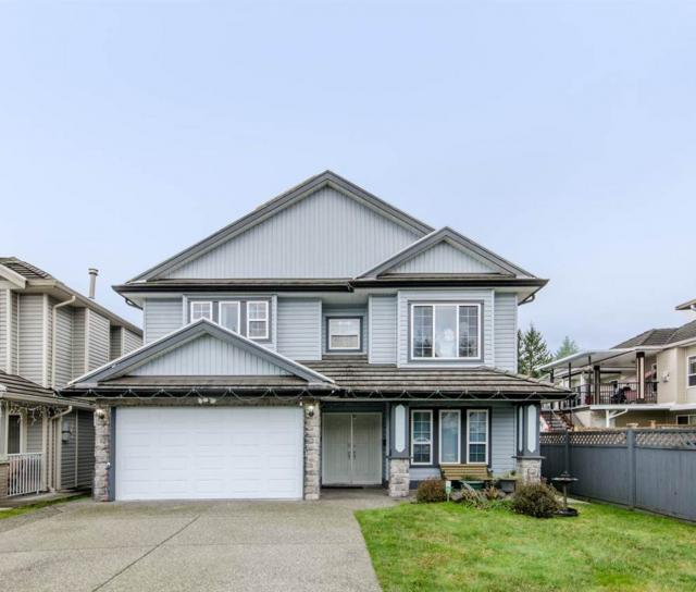 14162 65 Avenue, East Newton, Surrey 2