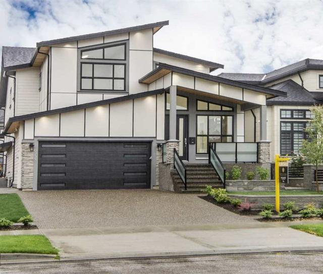 6223 128a Street, Panorama Ridge, Surrey