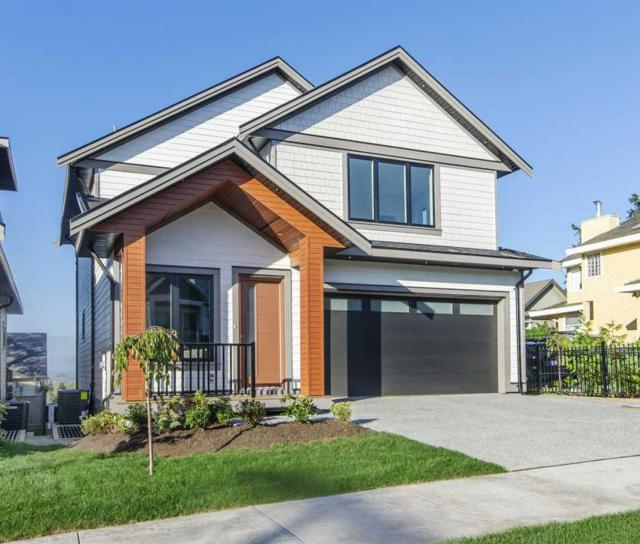 16025 28 Avenue, Grandview Surrey, South Surrey White Rock 2